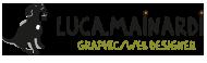 Grafico e Web designer – Portfolio – Luca Mainardi