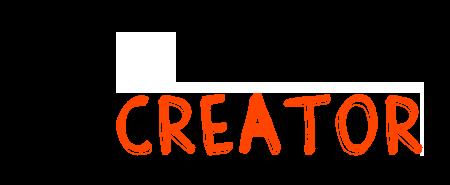 Graphic Creator