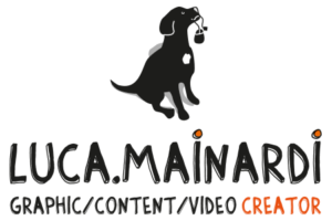 logo_centrato